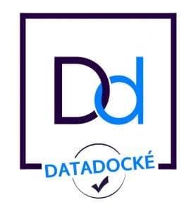 Be Collaborative Carol Picon formations datadockées