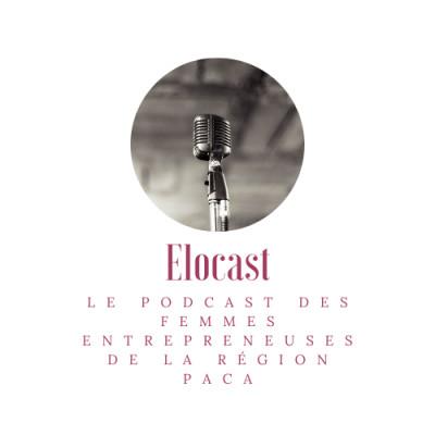 Carol Picon podcast femmes entrepreneuses